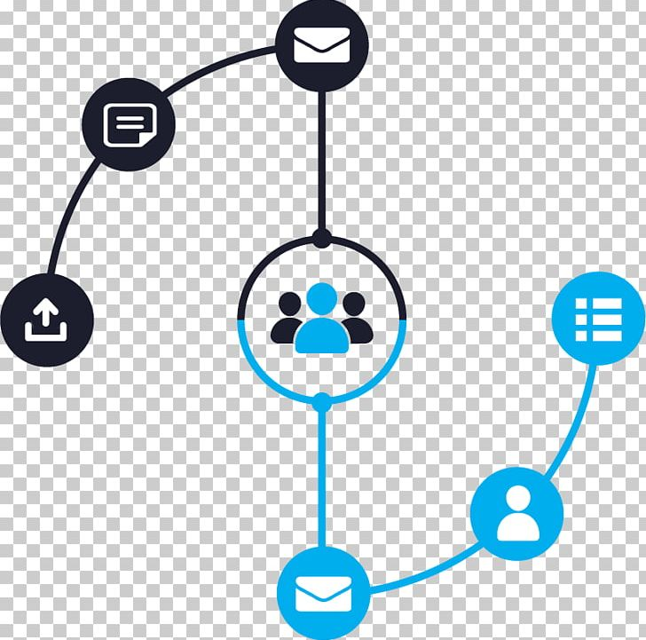Lithium Bohr Diagram.Diagram Lithium Atom Bohr Model Chemical Element Png