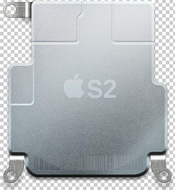 Apple Watch Series 2 Apple S2 System In Package PNG, Clipart, Apple, Apple S2, Apple Watch, Apple Watch Series 2, Die Free PNG Download