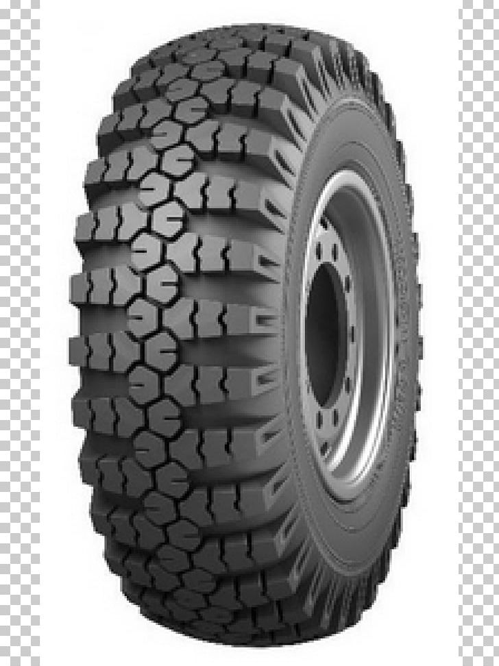 Car Tire Truck Dneproshina Tread PNG, Clipart, Automotive Tire, Automotive Wheel System, Auto Part, Car, Formula One Tyres Free PNG Download