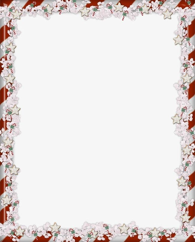 Free Frames Cliparts, Download Free Clip Art, Free Clip Art on Clipart  Library