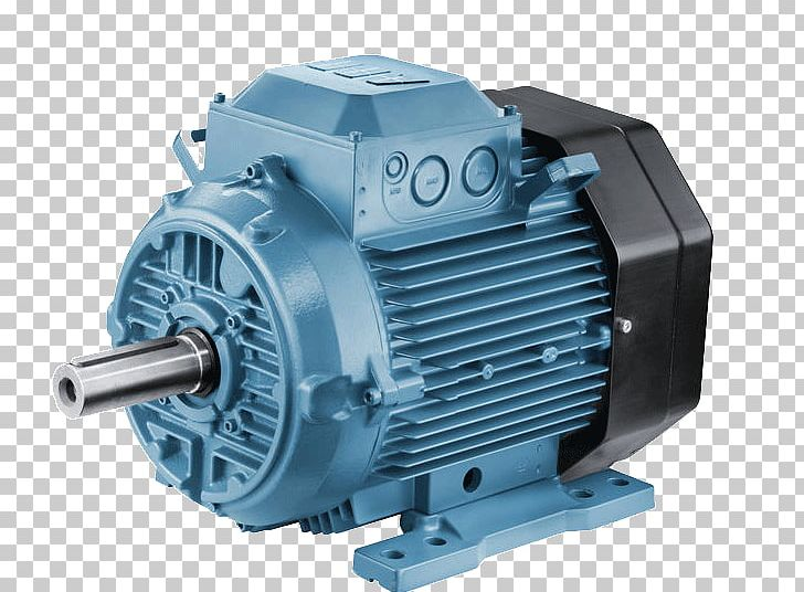 Electric Motor ABB Group Engine Motore Trifase PNG, Clipart, Abb