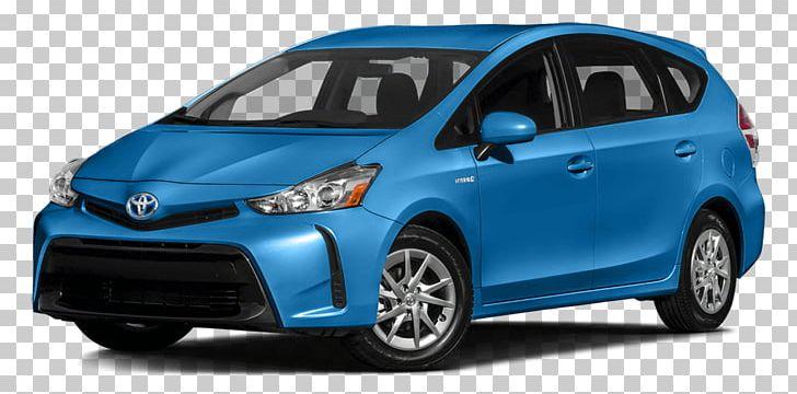 2018 Toyota Prius V >> 2018 Toyota Highlander Car 2017 Toyota Highlander Limited