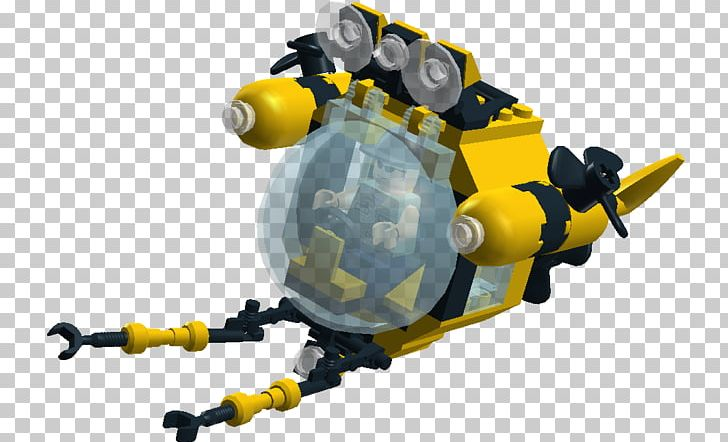 Insect LEGO Technology PNG, Clipart, Animals, Designer, Digital, Experiment, Insect Free PNG Download