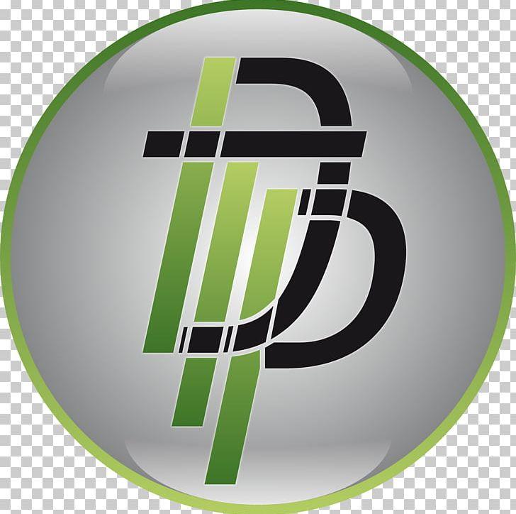 Logo Brand Font PNG, Clipart, Art, Brand, Circle, Dtp, Font Design Free PNG Download