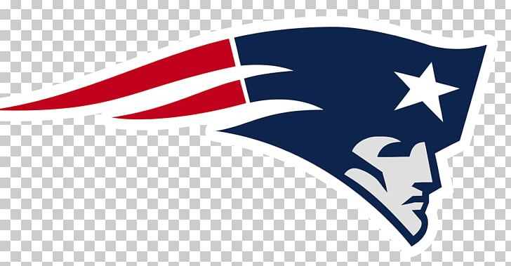 New England Patriots NFL Seattle Seahawks Logo PNG, Clipart, American Football, Bill Belichick, Computer Wallpaper, Decal, England Free PNG Download