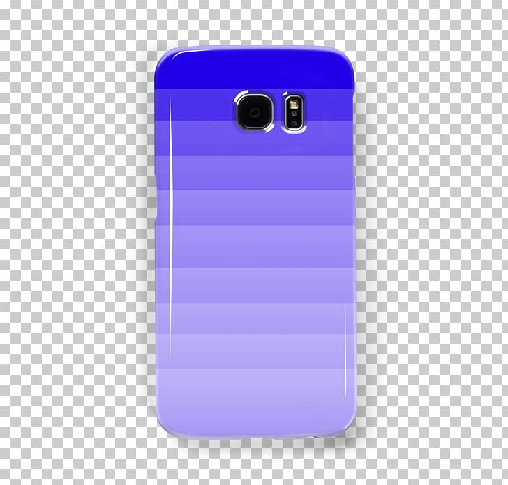 Rectangle Mobile Phone Accessories PNG, Clipart, Art, Cobalt Blue, Electric Blue, Iphone, Mobile Phone Free PNG Download