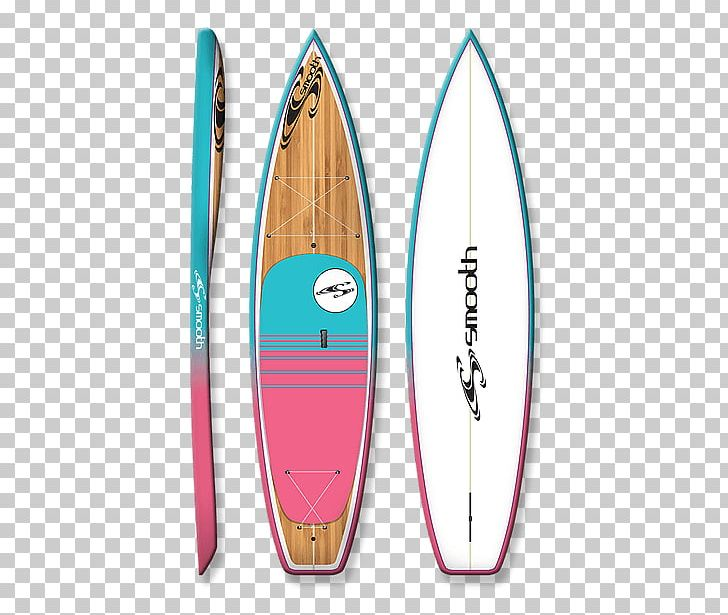 Surfboard PNG, Clipart, Sports Equipment, Standup Paddleboarding, Surfboard, Surfing Equipment And Supplies Free PNG Download