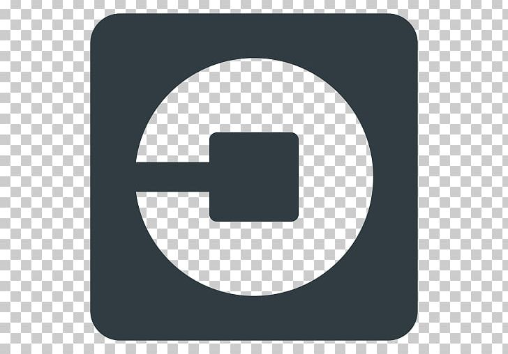 Uber Logo Computer Icons Android PNG, Clipart, Android, Brand, Cartoon Network, Circle, Company Free PNG Download