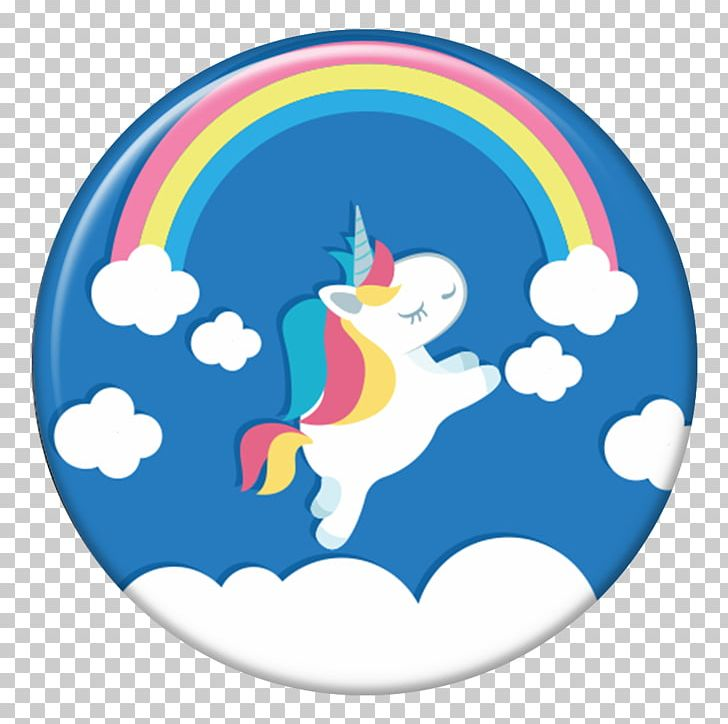 Unicorn Birthday Rainbow Carte D Anniversaire Cloud Png Clipart Free Png Download