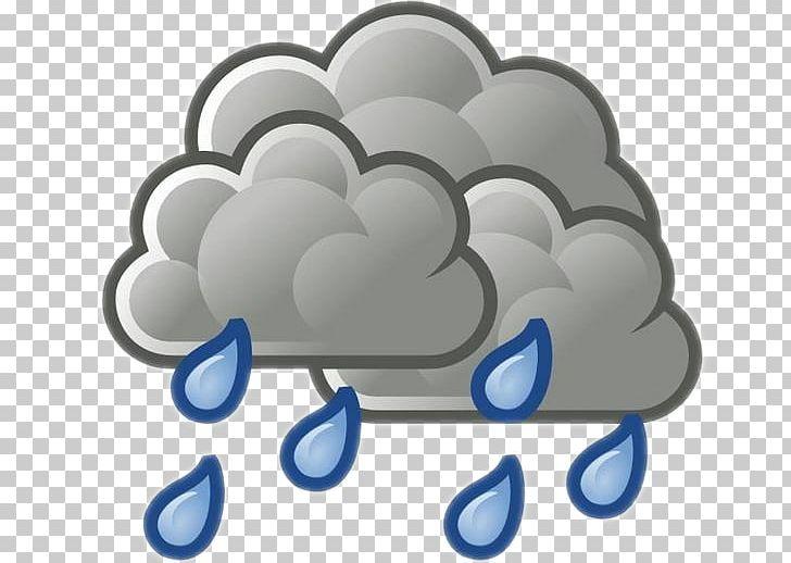 Weather Tango Desktop Project Storm Rain PNG, Clipart, April Shower