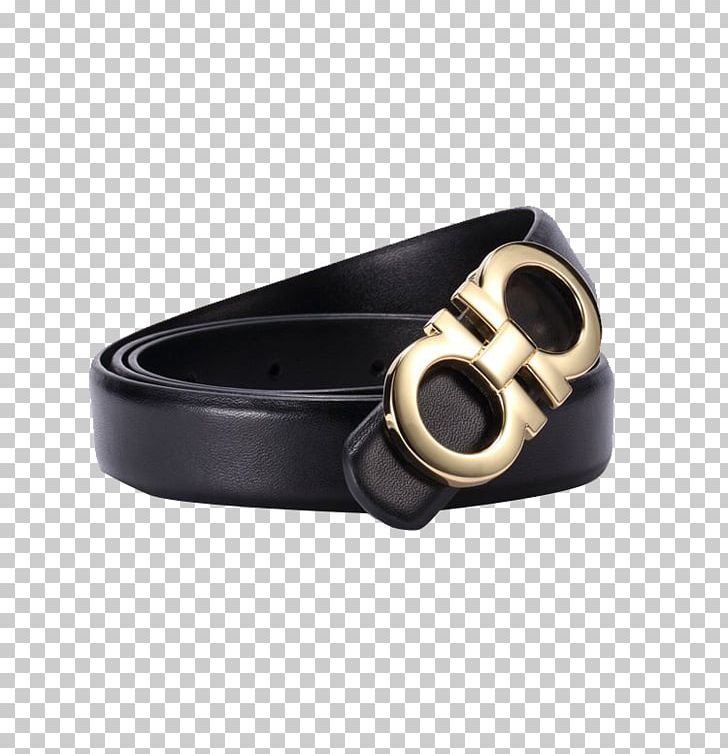 Belt Buckle PNG, Clipart, Belt, Belt Buckle, Black, Body, Buckle Free PNG Download
