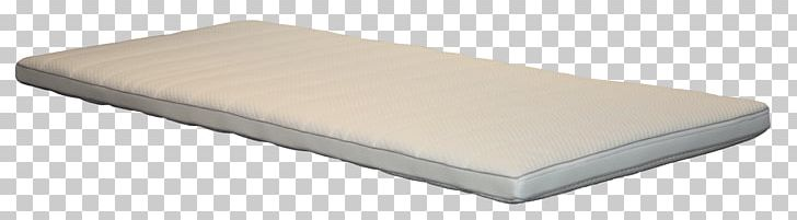 Mattress Latex Bed Base Futon Png
