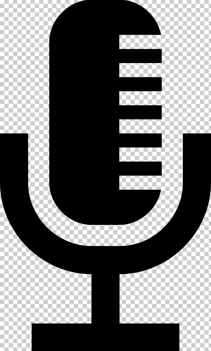 Wireless Microphone PNG, Clipart, Art, Audio, Audio Equipment, Black And White, Clip Art Free PNG Download