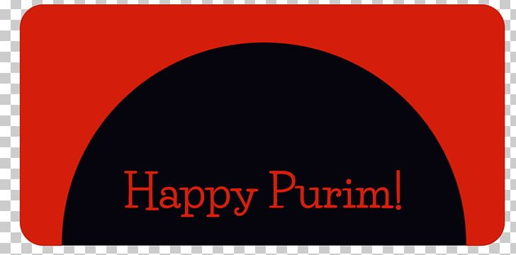 Purim Sticker Mishloach Manot Label PNG, Clipart, Brand, Gift, Label, Limited Liability Company, Logo Free PNG Download
