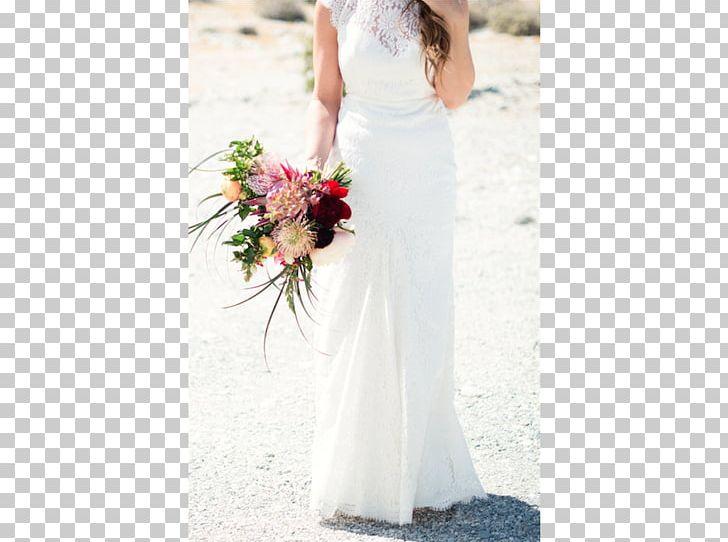 Floral Design Wedding Dress Cut Flowers Flower Girl Flower Bouquet