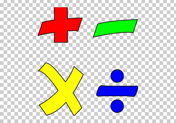 Plus And Minus Signs Plus-minus Sign Mathematics Operator Division PNG, Clipart, Addition, Algebra, Area, For Kids, Line Free PNG Download