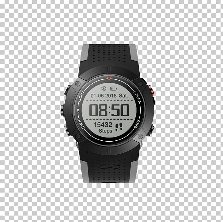 Smartwatch GPS Navigation Systems Pebble Time Android PNG, Clipart, Accessories, Amoled, Android, Brand, Dm Meubel Sport Center Free PNG Download