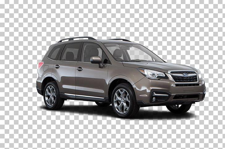 2017 Subaru Forester Accessories >> Subaru Outback Car Sport Utility Vehicle 2017 Subaru