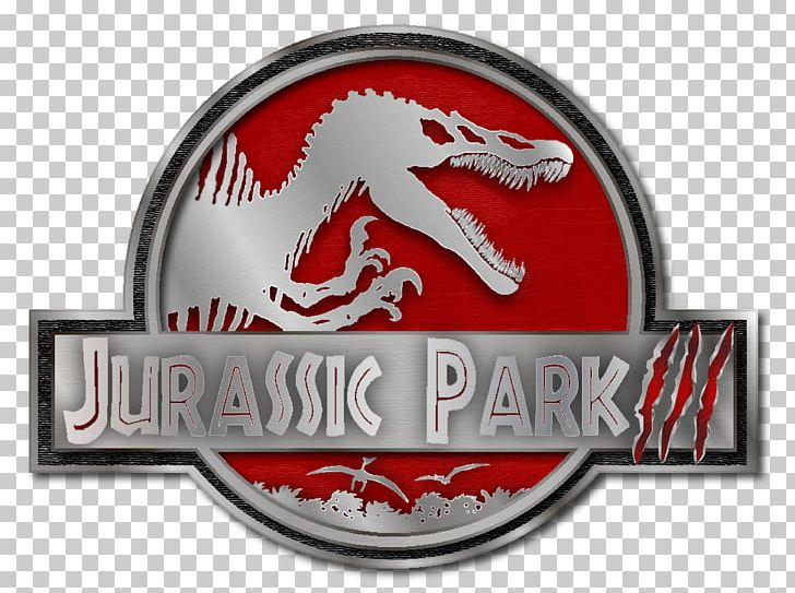 Scan Command: Jurassic Park Logo Graphic Designer PNG, Clipart, Badge, Brand, Command, Deviantart, Dinosaur Free PNG Download