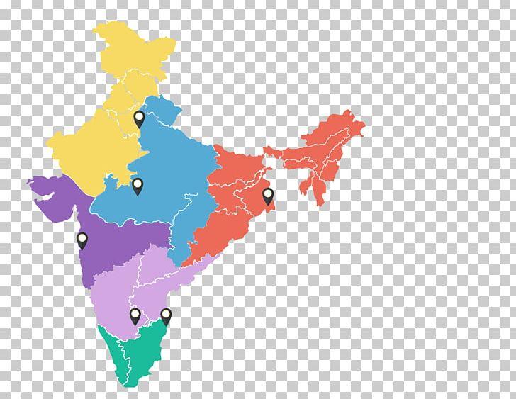 Telangana Map States And Territories Of India Stock Photography PNG on nigeria map states, the united states map states, indonesia map states, ecuador map states, india punjab british, bangladesh map states, southwest asia map states, national map with states, china map states, india states list, india states and cities, pakistan map states, india population density, india territories, australia map states, india and its states, continental united states map states, colombia map states, sudan map states, india geography,