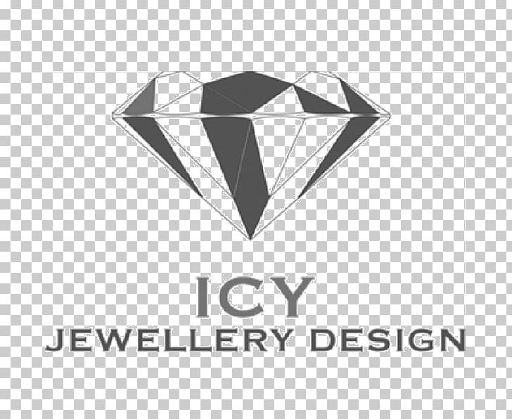 Baselworld Logo Jewellery PNG, Clipart, Angle, Baselworld, Black And White, Brand, Corporation Free PNG Download