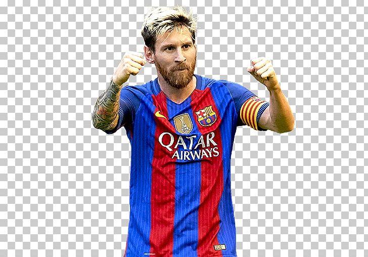2fa58e3d4 Lionel Messi FC Barcelona Spain Argentina National Football Team 2017–18 La  Liga PNG