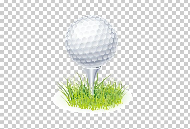 Tee Golf Ball Png Clipart Ball Clip Art Disc Golf Football Free Content Free Png Download