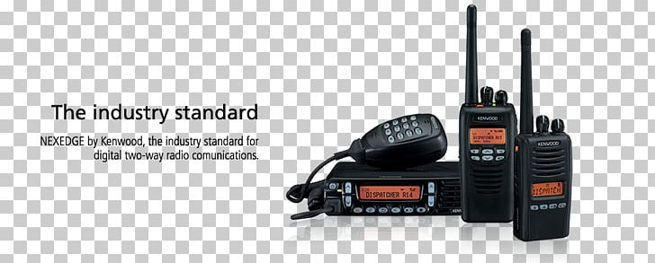 Two-way Radio Microphone Kenwood Corporation Walkie-talkie PNG, Clipart, Brand, Car, Communication, Communication Accessory, Digital Radio Free PNG Download