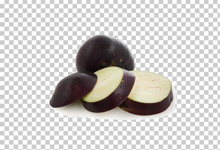 Eggplant Vegetable Google S PNG, Clipart, Adobe Illustrator, Elements, Encapsulated Postscript, Frame Free Vector, Free Logo Design Template Free PNG Download