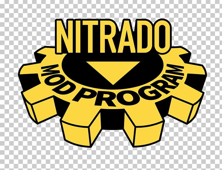 Logo Brand Font Product PNG, Clipart, Brand, Logo, Nitrado, Symbol, Text Free PNG Download