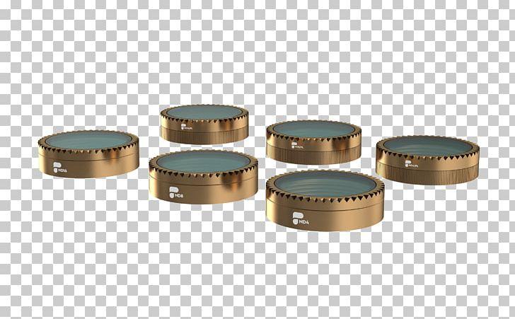 Mavic Pro Phantom Neutral-density Filter Photographic Filter DJI PNG, Clipart, Dji, Dji Mavic Air, Footage, Glass, Hardware Free PNG Download