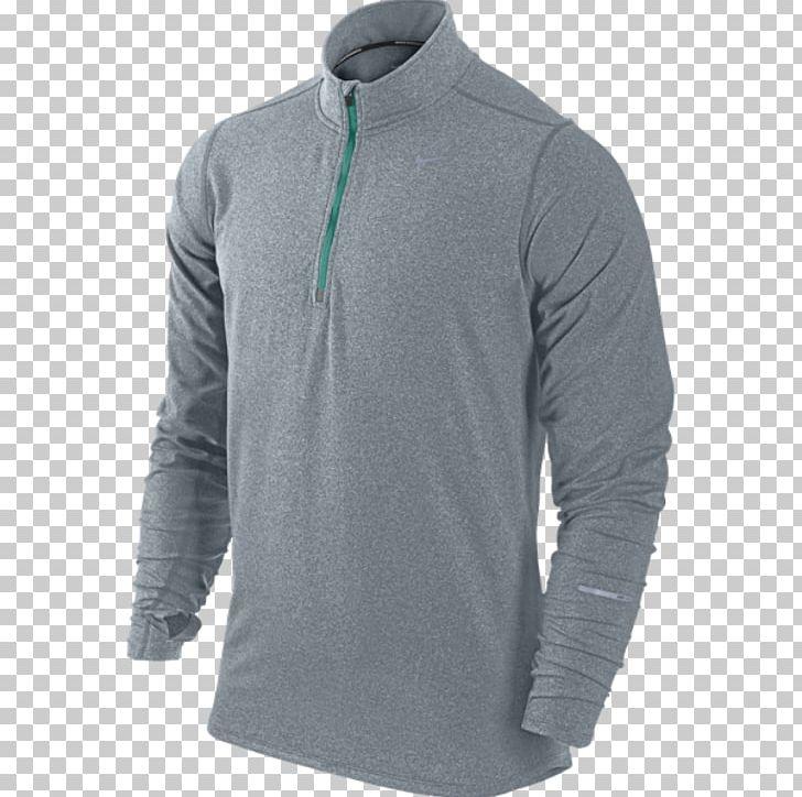 Nike Air Max Hoodie Top Dri FIT PNG, Clipart, Active Shirt