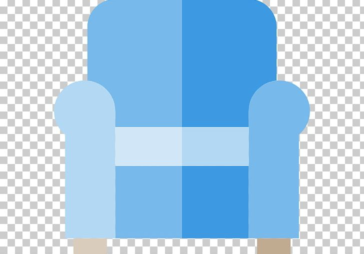Artes Computer Icons Logo PNG, Clipart, Angle, Artes, Azure, Blue, Brand Free PNG Download