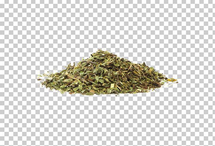 Green Tea Longjing Tea Oregano Blackcurrant PNG, Clipart, Baharat, Bancha, Biluochun, Blackcurrant, Darjeeling Tea Free PNG Download
