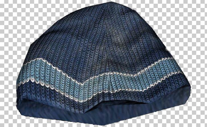 Beanie Knit Cap Headgear Clothing PNG, Clipart, Baseball Cap, Beanie, Beanie Hat, Beige, Beige Color Free PNG Download