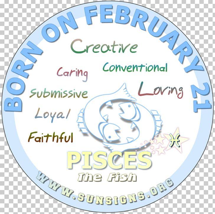 february 7 birthday astrology virgo