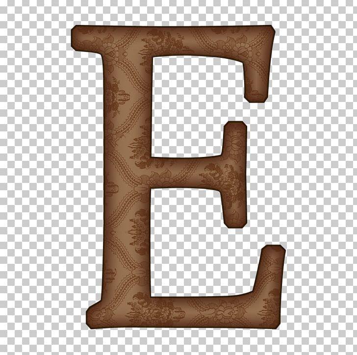 Letter Case Arabic Alphabet English PNG, Clipart, Alphabet