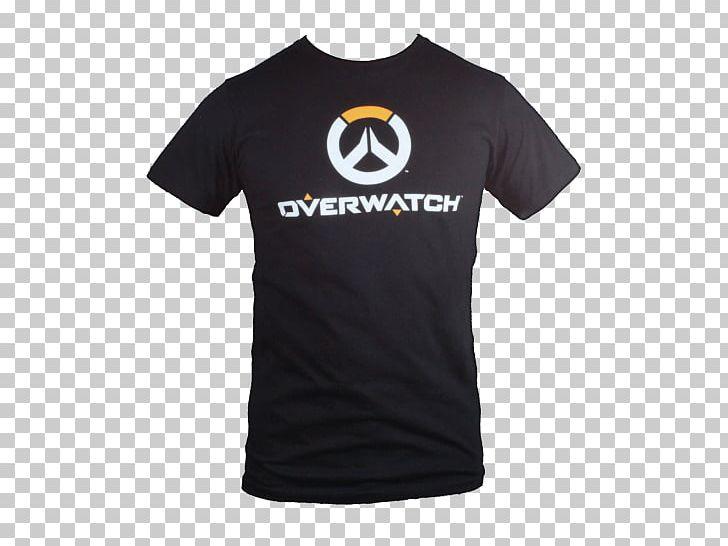 Fraseología lantano Encantador  Printed T-shirt Overwatch Clothing PNG, Clipart, Active Shirt, Adidas,  Brand, Clothing, Clothing Sizes Free PNG