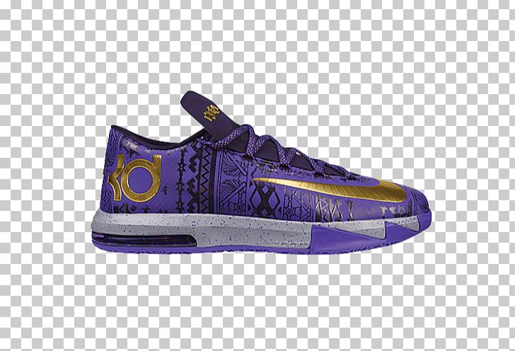 Sports Shoes Nike KD 6 Elite Basketball Shoe PNG, Clipart, Asics, Athletic Shoe, Basketball, Basketball Shoe, Cobalt Blue Free PNG Download