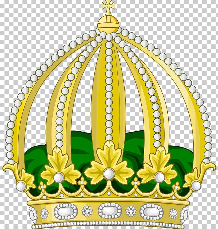 Empire Of Brazil Imperial Crown Coat Of Arms PNG, Clipart, Brazil, Coat Of Arms, Crown, Emperor, Empire Of Brazil Free PNG Download