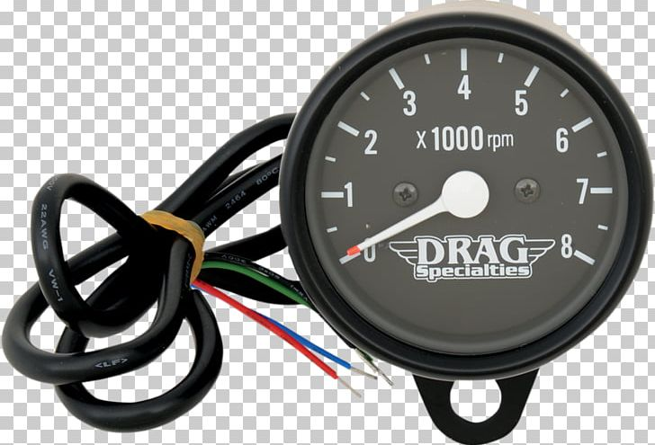 Speedo Cable Wiring Diagram
