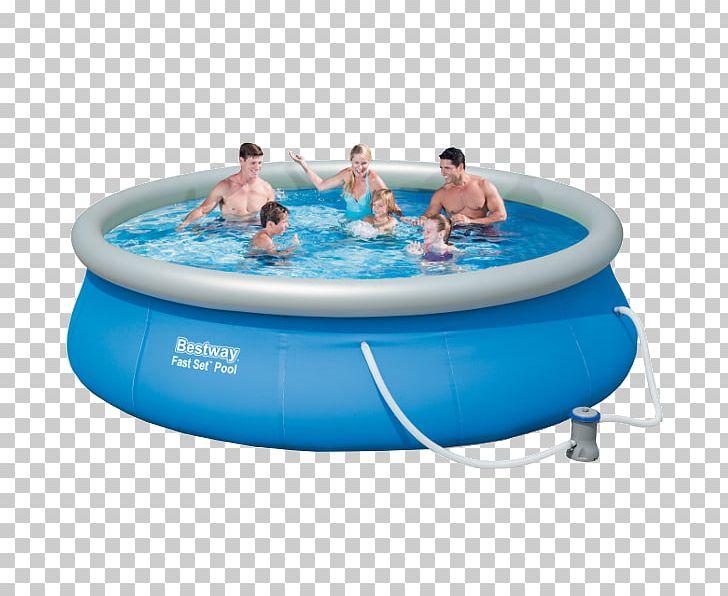 Swimming Pool Poland Price Pump PNG, Clipart, Artikel, Garden ...