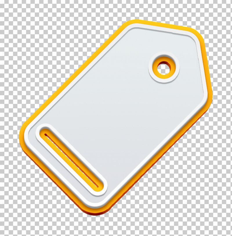 Ticket Icon Web Pictograms Icon Commerce Icon PNG, Clipart, Commerce Icon, Geometry, Iphone, Mathematics, Mobile Phone Free PNG Download