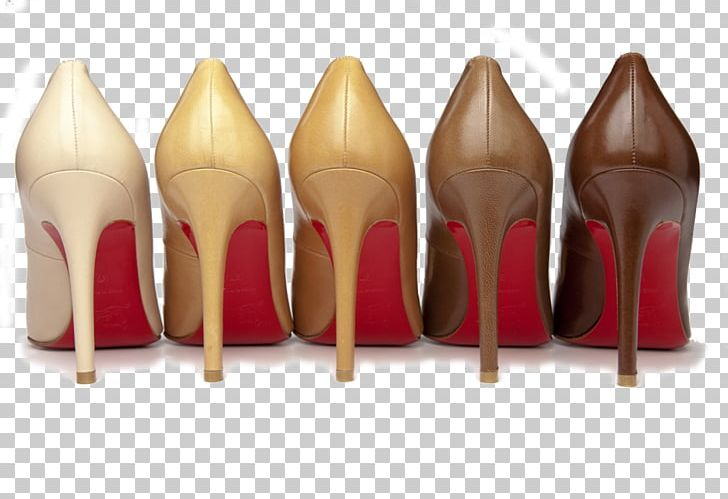 5701f450b0 High-heeled Footwear Court Shoe Human Skin Color Stiletto Heel PNG, Clipart,  Beige, Capsule Wardrobe, Chestnut, ...