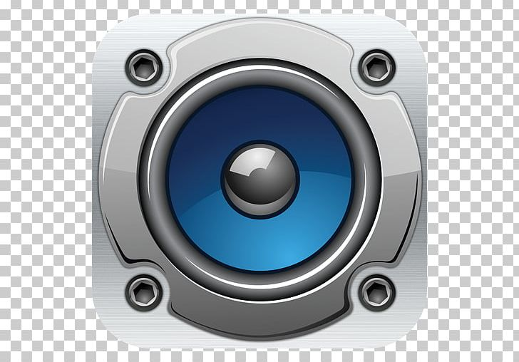 Car Technology PNG, Clipart, Android, Car, Car Subwoofer, Closeup, Effect Free PNG Download