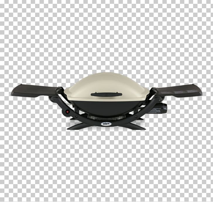 Barbecue Weber-Stephen Products Propane Liquefied Petroleum Gas Grilling PNG, Clipart, Barbecue, Cooking, Food Drinks, Gas, Gas Cylinder Free PNG Download