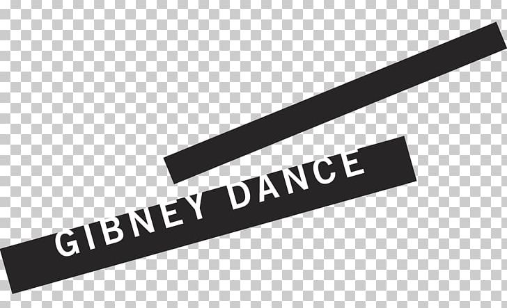 Gibney Dance: Agnes Varis Performing Arts Center At 280