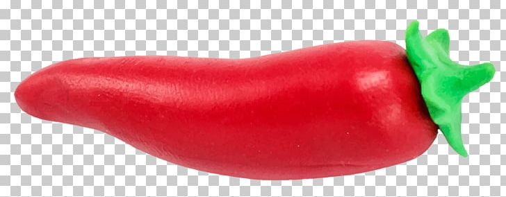Serrano Pepper Bell Pepper Tabasco Pepper Cayenne Pepper Chili Pepper PNG, Clipart, Bell Peppers And Chili Peppers, Chili, Food, Fruit, Green Free PNG Download