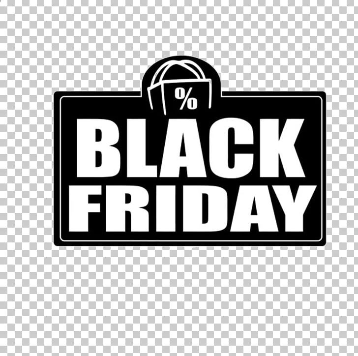 Black Friday Sales Online Shopping PNG, Clipart, Background Black, Bag, Banner, Black, Black And White Free PNG Download
