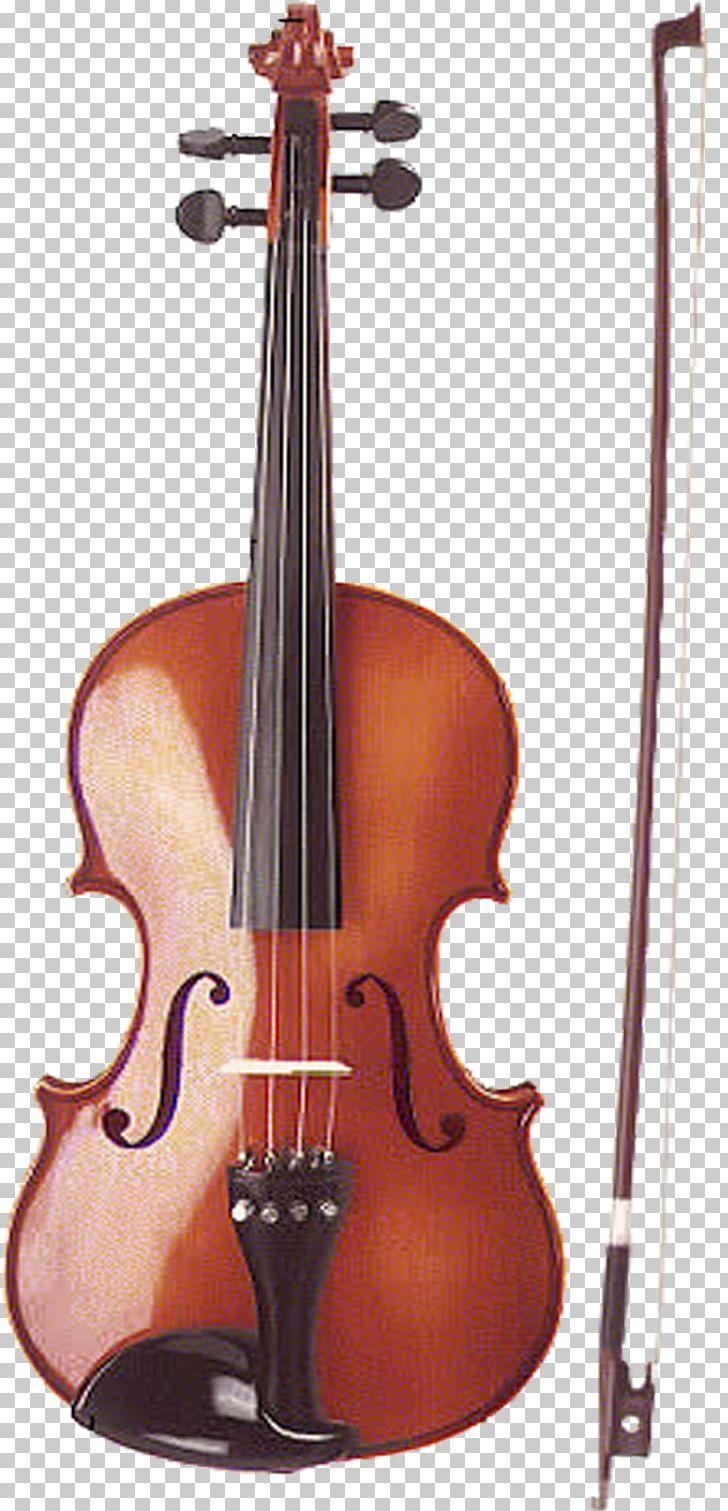 Cremona Violin Stradivarius Cello Musical Instruments PNG, Clipart, Amati, Antonio Stradivari, Bass Guitar, Bass Violin, Bow Free PNG Download